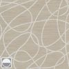 Fabric for Roller Blinds num.: latka-na-latkove-rolety-2591