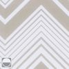 Fabric for Roller Blinds num.: latka-na-latkove-rolety-2906