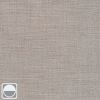 Fabric for Roller Blinds num.: latka-na-latkove-rolety-3122