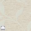 Fabric for Roller Blinds num.: latka-na-latkove-rolety-3380