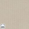 Fabric for Roller Blinds num.: latka-na-latkove-rolety-3391