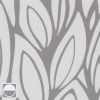 Fabric for Roller Blinds num.: latka-na-latkove-rolety-3451