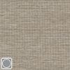 Fabric for Roller Blinds num.: latka-na-latkove-rolety-3764