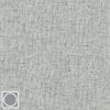 Fabric for Roller Blinds num.: latka-na-latkove-rolety-3791