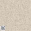 Fabric for Roller Blinds num.: latka-na-latkove-rolety-3794