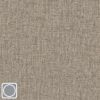 Fabric for Roller Blinds num.: latka-na-latkove-rolety-3795