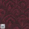 Fabric for Roller Blinds num.: latka-na-latkove-rolety-3937
