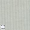 Fabric for Roller Blinds num.: latka-na-latkove-rolety-3970