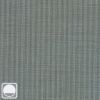 Fabric for Roller Blinds num.: latka-na-latkove-rolety-3971