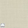 Fabric for Roller Blinds num.: latka-na-latkove-rolety-3972