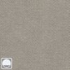 Fabric for Roller Blinds num.: latka-na-latkove-rolety-4024