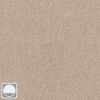 Fabric for Roller Blinds num.: latka-na-latkove-rolety-4025