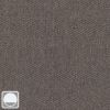 Fabric for Roller Blinds num.: latka-na-latkove-rolety-4026