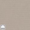 Fabric for Roller Blinds num.: latka-na-latkove-rolety-4062