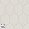 Fabric for Roller Blinds num.: latka-na-latkove-rolety-4084
