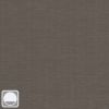 Fabric for Roller Blinds num.: latka-na-latkove-rolety-4194