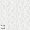 Fabric for Roller Blinds num.: latka-na-latkove-rolety-4245