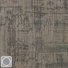Fabric for Roller Blinds num.: latka-na-latkove-rolety-4448