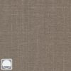 Fabric for Roller Blinds num.: latka-na-latkove-rolety-4730