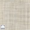 Fabric for Roller Blinds num.: latka-na-latkove-rolety-4734