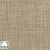 Fabric for Roller Blinds num.: latka-na-latkove-rolety-4736