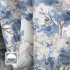 Fabric for Roman Blinds num.: latka-na-rimske-rolety-O1213-665-Smith